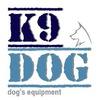 """""""K9 DOG"""" - амуниция и снаряжение для собак"""