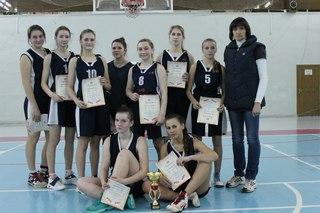Чемпионат Великого Новгорода 2016