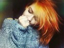 Юлия Ткаченко фото #49