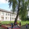Детский сад № 365 Нижний Новгород Сормово