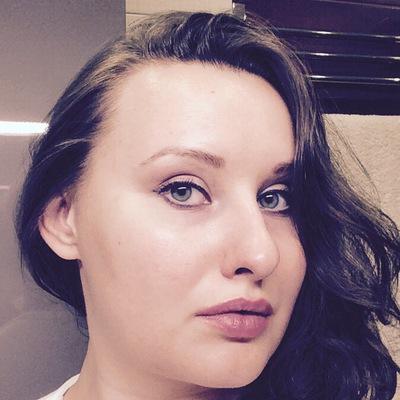 Марина Лосева