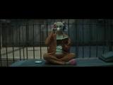 Kehlani - Gangsta (OST Отряд Самоубийц)