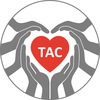TAC Care Foundation