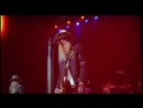 ZZ Top & Jeff Beck-- Sixteen Tons ♣(ЮROCK)