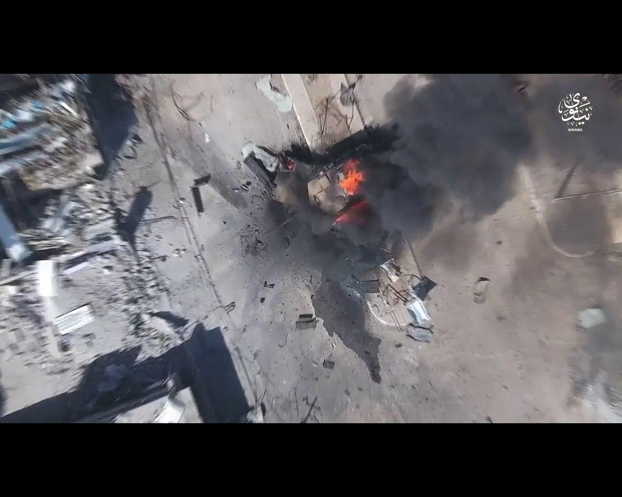 [BIZTPOL] Szíria és Irak - 6. IhvdAqi08Fs