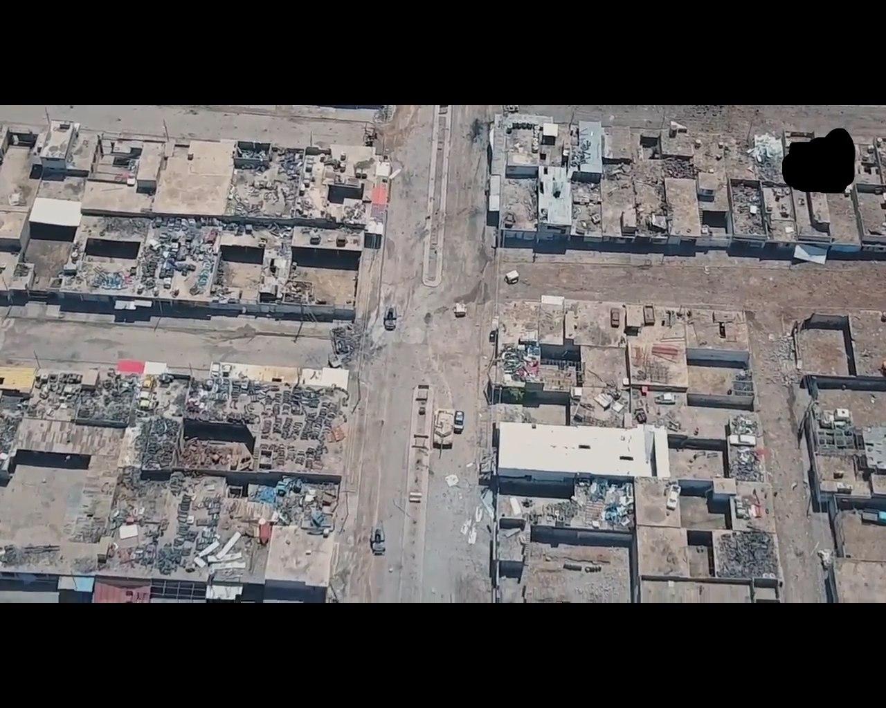 [BIZTPOL] Szíria és Irak - 6. MXzTAsKVB_8