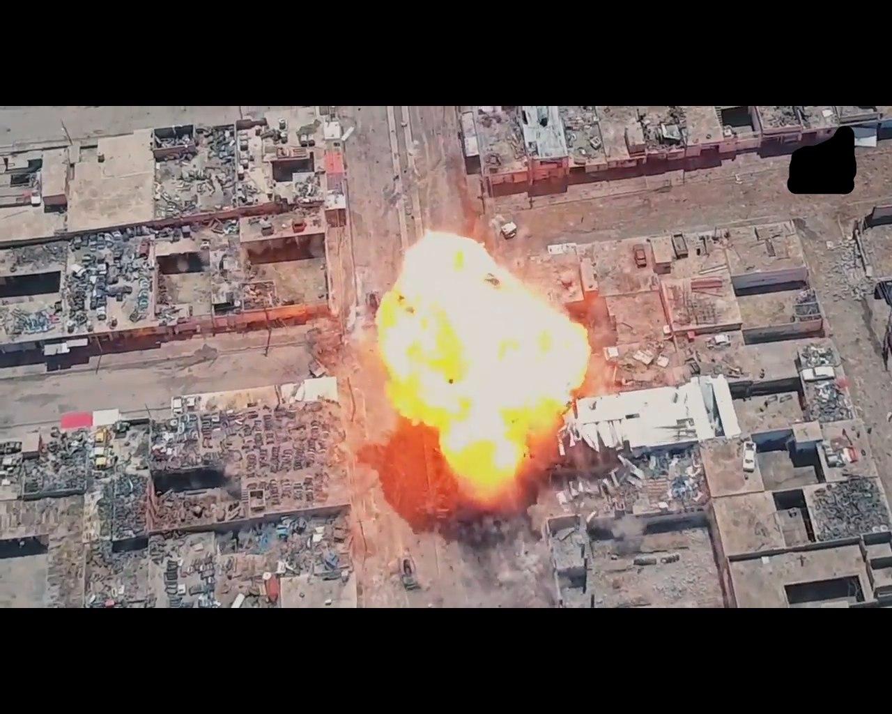 [BIZTPOL] Szíria és Irak - 6. D0KifOq9V3I