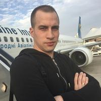 Игорёк Лытовка