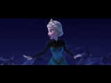 [Холодное сердце \ Frozen] (2013) Idina Menzel - Let It Go