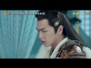 SNH48 Ju JingYi Novoland The Castle In The Sky 九州天空城 EP21