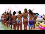 Cheb Khaled - Aicha (Marcapasos Remix 2016)