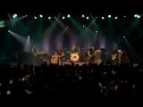 The Raconteurs - Level (live @ Montreux 2008)