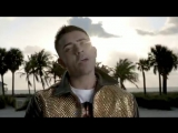 Jay Sean feat. Pitbull - I'm All Yours.360