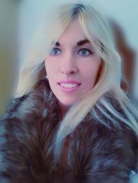 Janna From-The-Fairytale