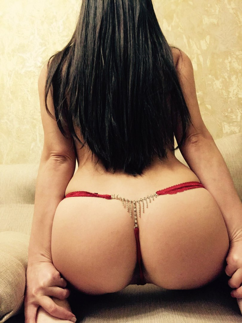View hd videos tagged chicas xporno