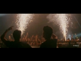 VINAI &amp Streex ft. Micky Blue - Stand By Me (Official Music Preview)