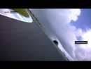 AustralianGP_ Yamaha OnBoard