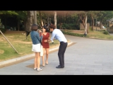 Showry youtube - 바람 핀 남자는 최소 사망! (feat.쇼리)