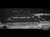 """Ирина Дубцова feat Леонид Руденко - """"Москва - Нева"""""""