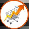 Повышение продаж с сайта