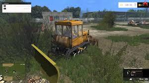 Топовые моды для Farming Simulator 2015