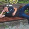Evgeny Rudnev
