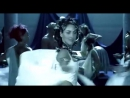 Alice Deejay - Will I Ever