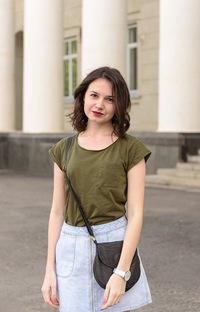 Татьяна Сиговатова