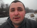 Юра Пироганич- Белые халаты (Игорь Демарин кавер)