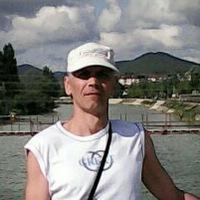 Валерий Рябоконь
