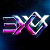 RevXDev (Official)
