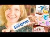 60 крутых вещей с алиэкспресс для кухни! полезные покупки с AliExpress