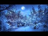 Erutan - Winter Moon