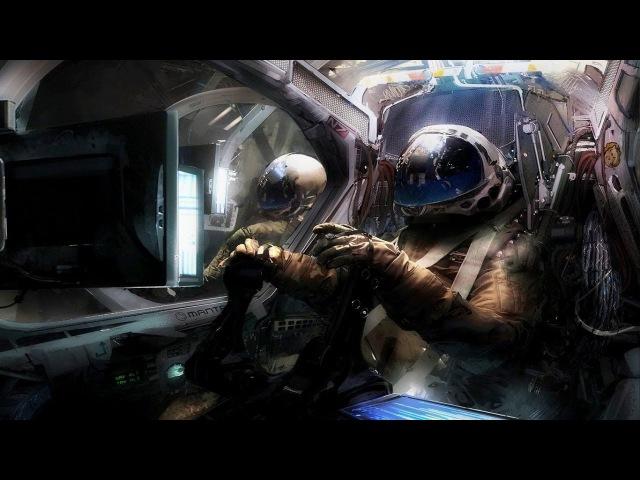 Synthetic Fantasy Breathe Original Mix ™ Trance Video HD