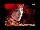 AquaNox 2: Откровение - AquaNox 2: Revelation - Саундтрек 1 - Fight Guit 1