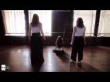 Hindi Zahra - Kiss & Thrills choreography by ТаТа Taraniyk - Dance Centre Myway