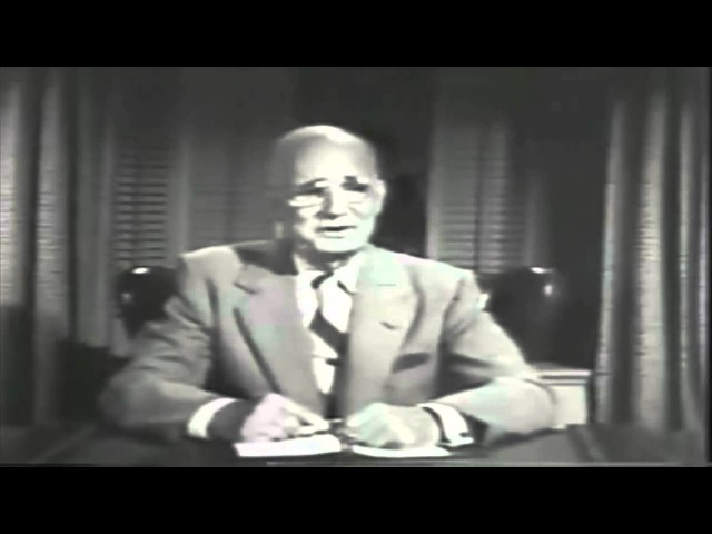Napoleon Hill - The Master Key System to Riches by Napoleon Hill