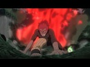 [AMV] (formación ocho puertas) Maito Gai vs Uchiha Madara (Rikudo sennin) Full Fight [HD]