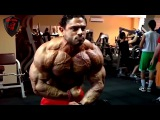 Bodybuilding Motivation - LIFT TO KILL | Fitness Motivation | Iron House #71