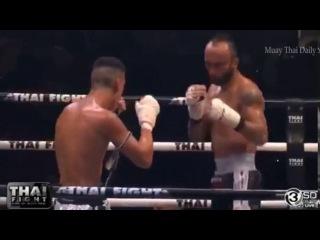 Anvar BOYNAZAROV (Узбекистан) vs Julio LOBO (Бразилия)