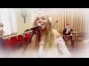 ТрибунаЛ - Звенит Январская Вьюга cover