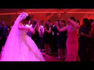 Meltem & Osman wedding
