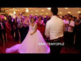 Meltem & Osman wedding.