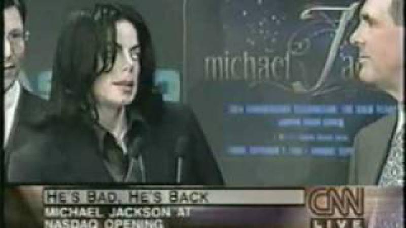 Michael Jackson sexy very hot