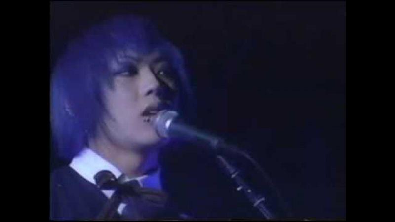 【VHS】 Raphael Raphael Special LIVE「graduation」~2000 3 4 日本武道館~2