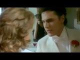 Gazebo - I Like Chopin Original video 1983, HQ