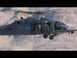 Sikorsky HH-60 Pave Hawk Sikorsky MH-60G/HH-60G Pave Hawk is a twin turboshaft engine helicopter
