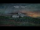 Black Hill heklAa - Rivers Shores [Full Album]