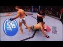 Fight Night Fortaleza: Rua vs Villante - Joe Rogan Preview