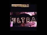 DEPECHE MODE- 1997 - Ultra album